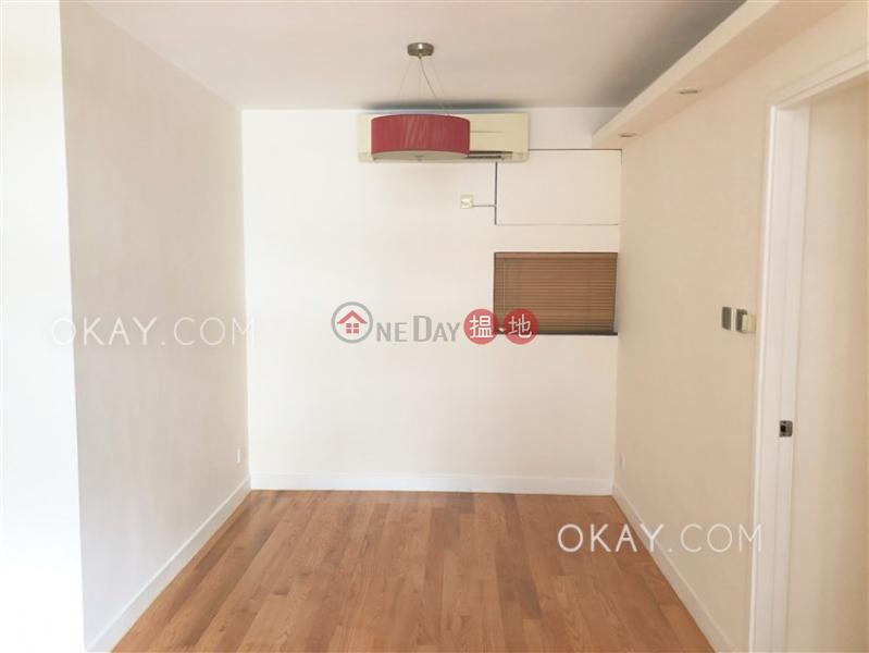 3房2廁,實用率高《荷李活華庭出租單位》|123荷李活道 | 中區香港-出租|HK$ 33,000/ 月