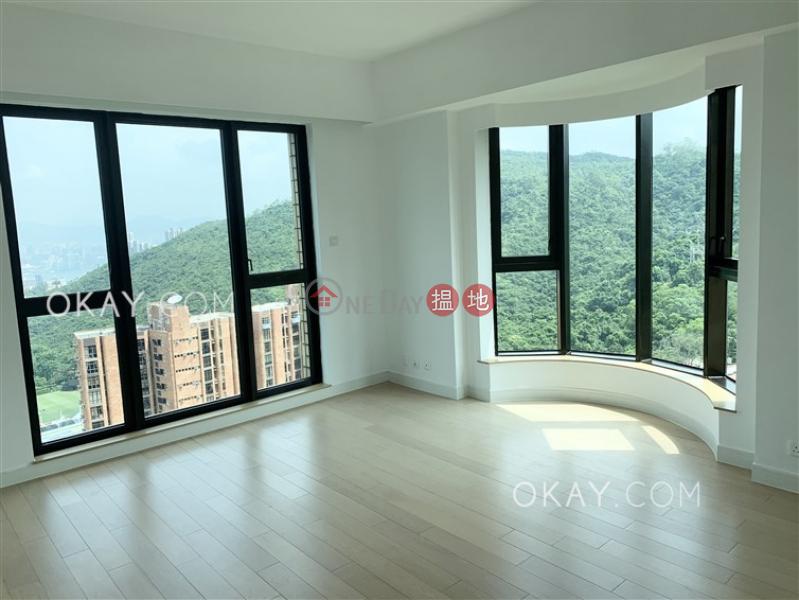 淺水灣道3號 高層 住宅-出租樓盤HK$ 95,000/ 月