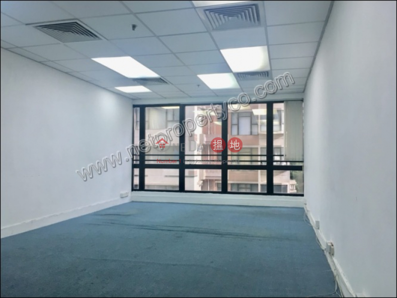 Office for Lease in Sai Ying Pun, 101-113 Queen Road West | Western District, Hong Kong Rental | HK$ 10,773/ month