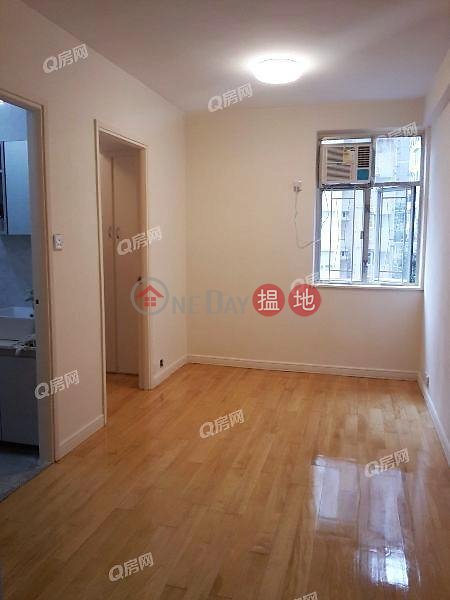 Property Search Hong Kong | OneDay | Residential Rental Listings Ryan Mansion | 1 bedroom Low Floor Flat for Rent