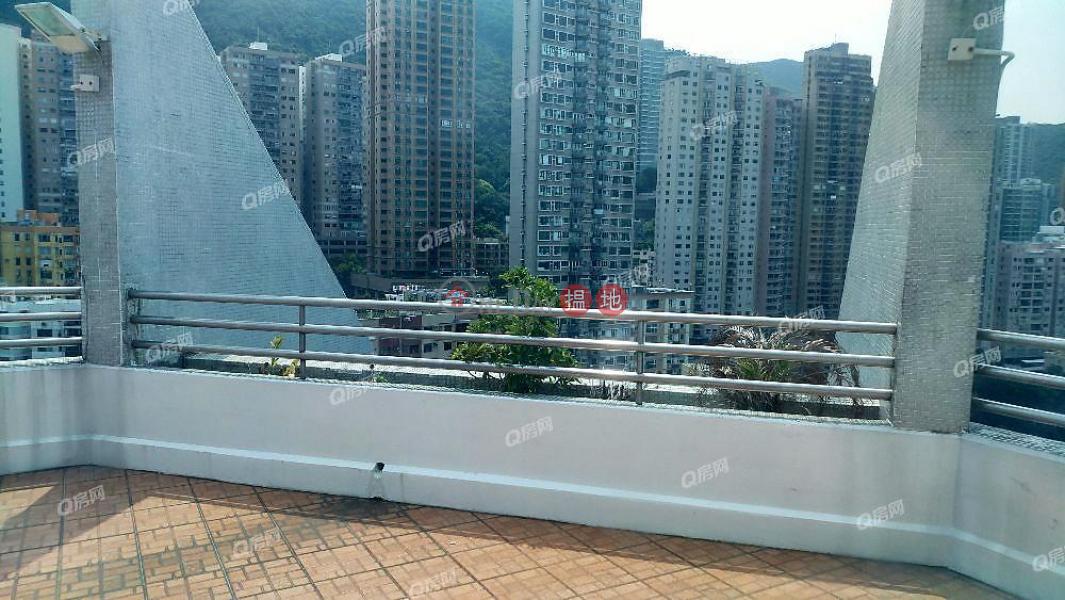 香港搵樓|租樓|二手盤|買樓| 搵地 | 住宅|出租樓盤市場罕有,鄰近地鐵,換樓首選,景觀開揚,名牌校網《豫苑租盤》