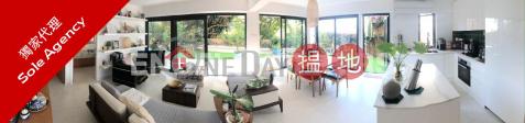 2 Bedroom Flat for Sale in Yung Shue Wan|Lamma IslandPo Wah Yuen(Po Wah Yuen)Sales Listings (EVHK98557)_0