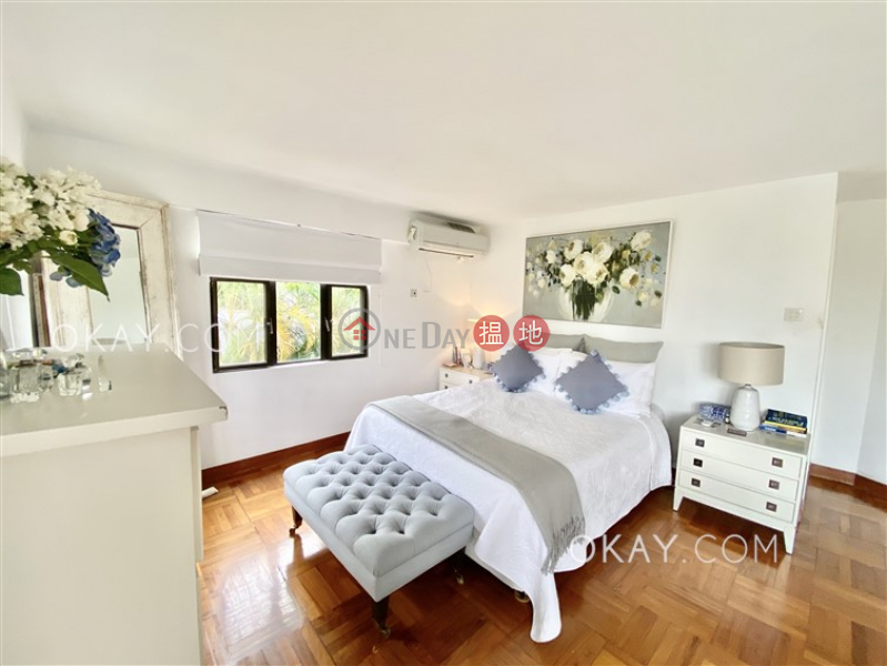 HK$ 80,000/ month, 48 Sheung Sze Wan Village Sai Kung, Stylish house with sea views, rooftop & terrace | Rental