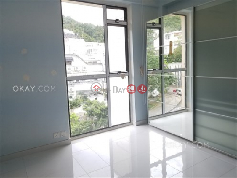 Lovely 3 bedroom with rooftop & balcony | Rental | 23-29 Wilson Road | Wan Chai District | Hong Kong Rental, HK$ 69,000/ month