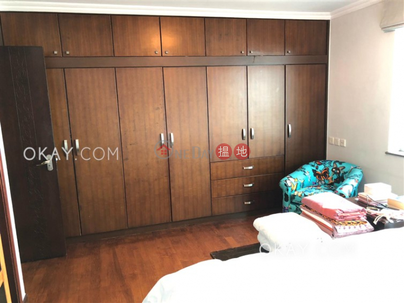 Block 45-48 Baguio Villa | High Residential Rental Listings HK$ 55,000/ month