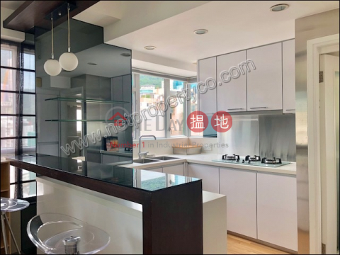 Brand New Apartment for Both Sale and Rent|Le Village(Le Village)Rental Listings (A037197)_0