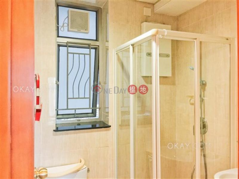 2房2廁,星級會所《擎天半島1期5座出租單位》1柯士甸道西 | 油尖旺|香港|出租HK$ 30,000/ 月