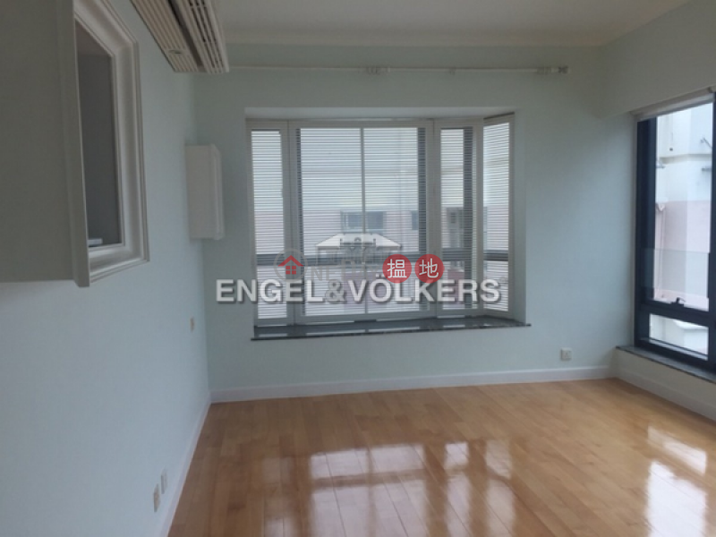 Property Search Hong Kong | OneDay | Residential | Sales Listings | 3 Bedroom Family Flat for Sale in Pok Fu Lam