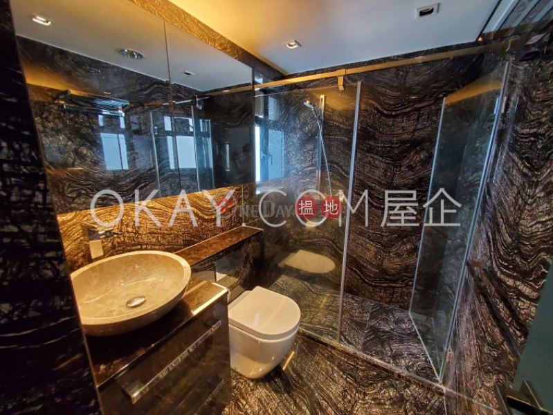 Winsome Park, High   Residential   Rental Listings, HK$ 35,000/ month