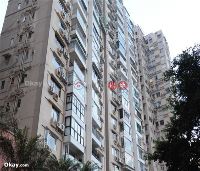 Property Search Hong Kong | OneDay | Residential Sales Listings, Unique 3 bedroom with parking | For Sale