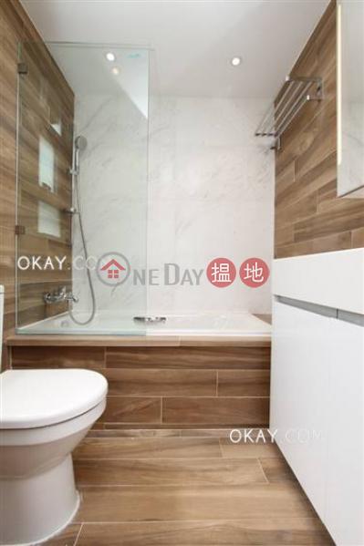 香港搵樓|租樓|二手盤|買樓| 搵地 | 住宅出租樓盤|5房3廁,連車位,露台,獨立屋《斬竹灣村屋出租單位》