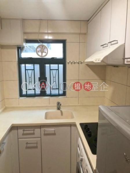Elite\'s Place, Low, Residential   Sales Listings HK$ 13M