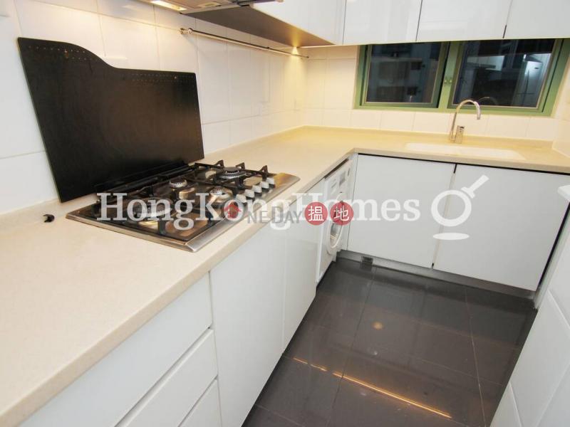 HK$ 22M   Bon-Point   Western District 3 Bedroom Family Unit at Bon-Point   For Sale