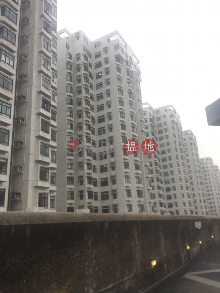 Heng Fa Chuen Block 3 (Heng Fa Chuen Block 3) Heng Fa Chuen|搵地(OneDay)(1)