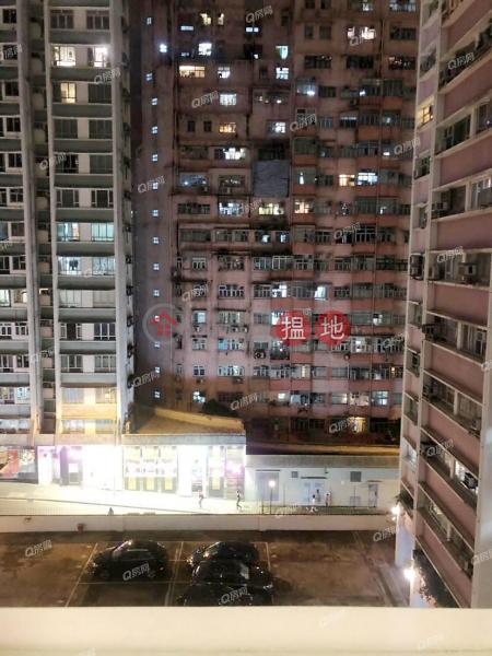 香港搵樓 租樓 二手盤 買樓  搵地   住宅-出租樓盤 交通方便,間隔實用惠安苑D座租盤