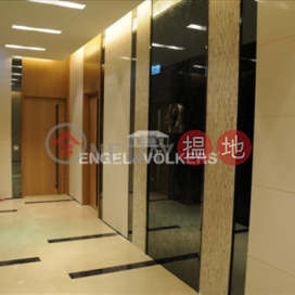 3 Bedroom Family Flat for Rent in Wan Chai|York Place(York Place)Rental Listings (EVHK44570)_3