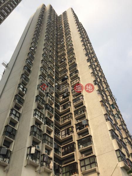 Hanford Garden Block 7 (Hanford Garden Block 7) Tuen Mun|搵地(OneDay)(3)