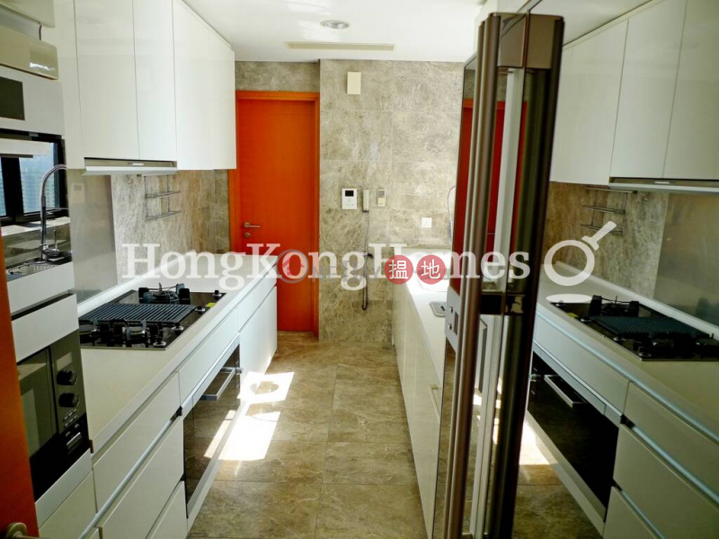 HK$ 63,000/ month, Phase 6 Residence Bel-Air Southern District 3 Bedroom Family Unit for Rent at Phase 6 Residence Bel-Air