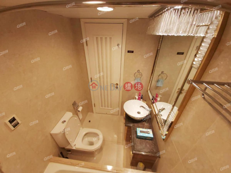 Diamond (Tower 1) Phase 3a Hemera Lohas Park | 3 bedroom Mid Floor Flat for Rent 1 Lohas Park Road | Sai Kung Hong Kong, Rental HK$ 24,000/ month