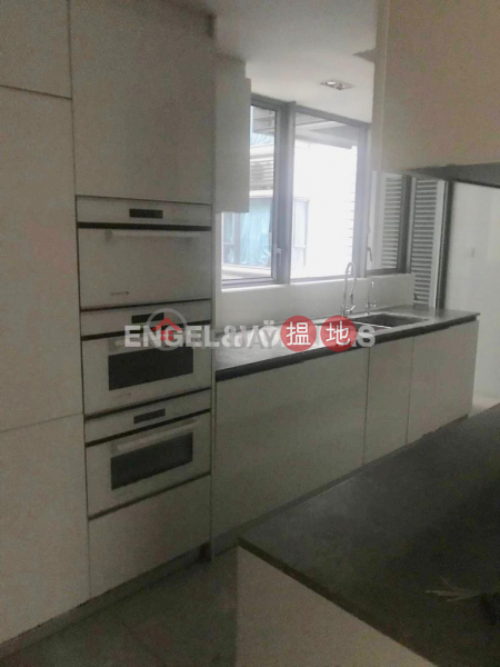 4 Bedroom Luxury Flat for Rent in Science Park 5 Fo Chun Road | Tai Po District | Hong Kong | Rental, HK$ 59,000/ month