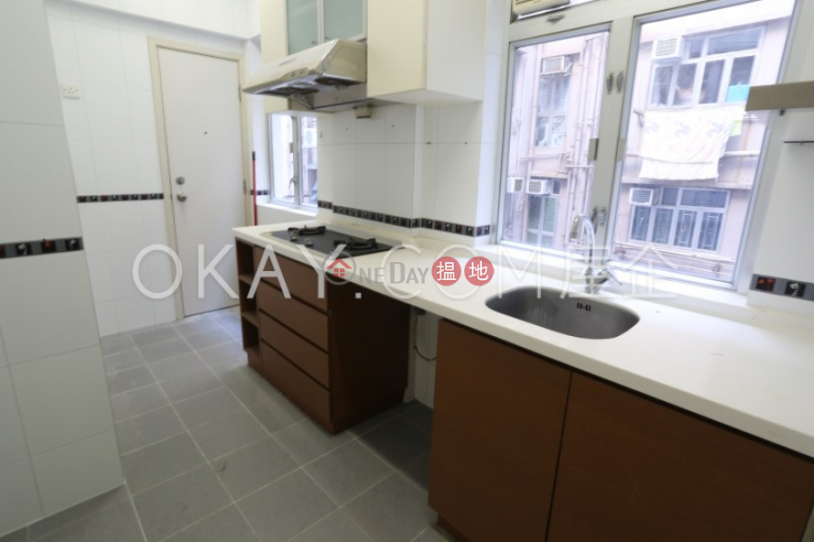 Property Search Hong Kong   OneDay   Residential   Rental Listings   Stylish 3 bedroom in Causeway Bay   Rental