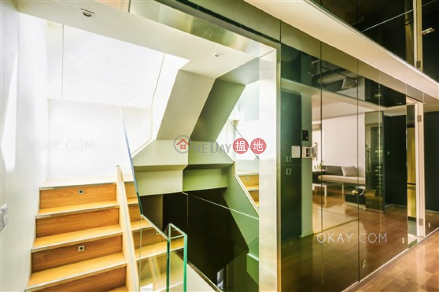 Exquisite 3 bedroom with rooftop & parking | For Sale, 10 South Bay Road | Southern District | Hong Kong, Sales, HK$ 80M