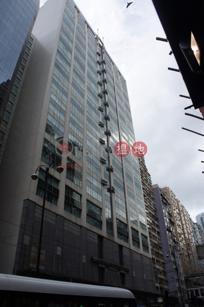 Two Chinachem Exchange Square (Two Chinachem Exchange Square) North Point|搵地(OneDay)(1)