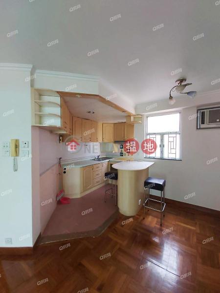 Block 1 The Pinnacle | 2 bedroom High Floor Flat for Rent | Block 1 The Pinnacle 疊翠軒 1座 Rental Listings