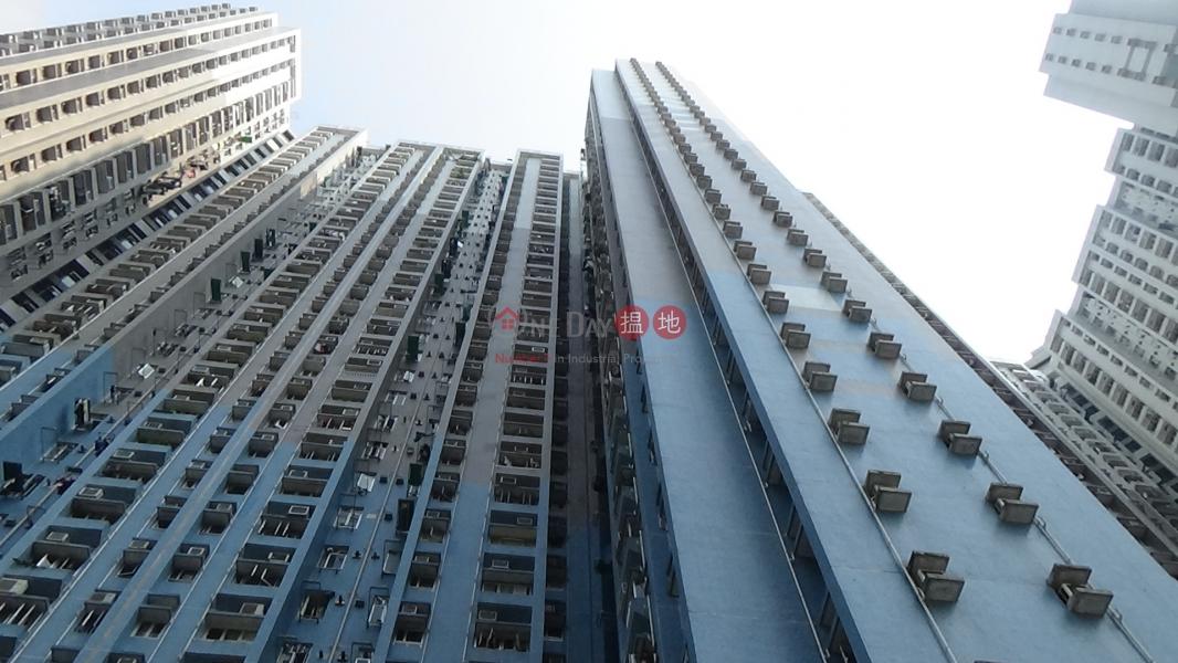 嘉隆苑B座嘉平閣 (Ka Ping House (Block B) - Ka Lung Court) 薄扶林|搵地(OneDay)(2)