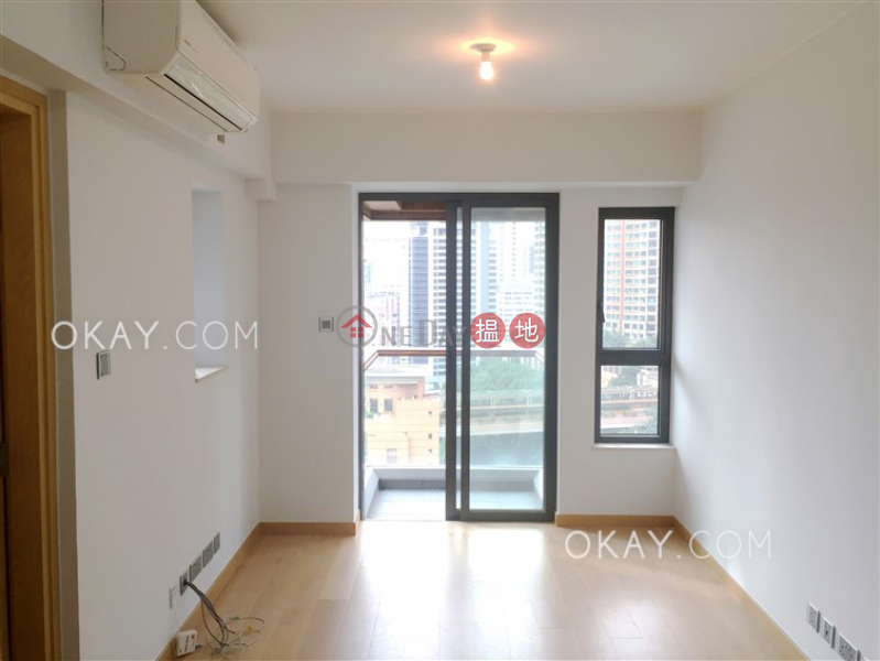 Luxurious 3 bedroom on high floor with balcony | Rental | Tagus Residences Tagus Residences Rental Listings