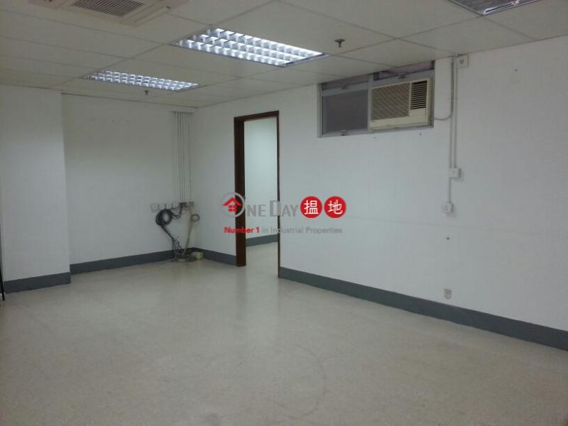 香港搵樓|租樓|二手盤|買樓| 搵地 | 工業大廈|出租樓盤-威力工業中心