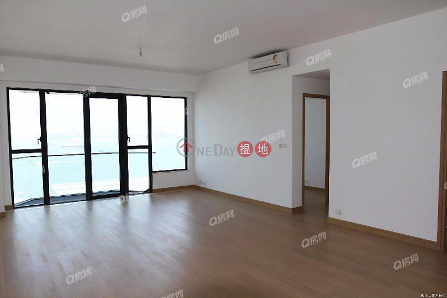 Property Search Hong Kong   OneDay   Residential   Rental Listings, Upton   3 bedroom Flat for Rent