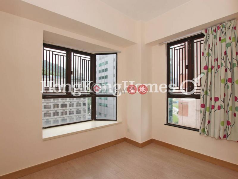 鵬麗閣|未知住宅出租樓盤-HK$ 23,000/ 月