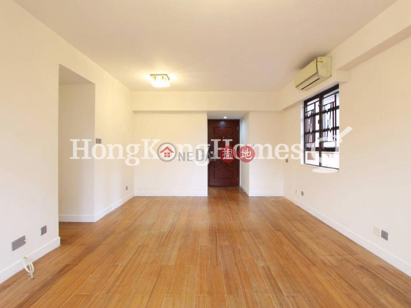 2 Bedroom Unit for Rent at Yee Ga Court, 62 Bonham Road   Western District, Hong Kong Rental, HK$ 36,000/ month
