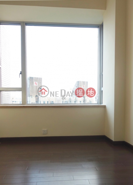 3 Bedroom Family Flat for Sale in Tin Wan 1 Tang Fung Street | Southern District | Hong Kong | Sales, HK$ 18.8M