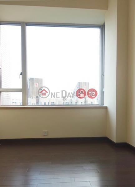 田灣三房兩廳筍盤出售|住宅單位-1登峰街 | 南區|香港|出售|HK$ 1,880萬