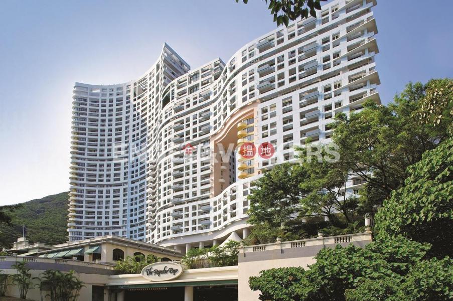3 Bedroom Family Flat for Rent in Repulse Bay   Block 1 ( De Ricou) The Repulse Bay 影灣園1座 Rental Listings