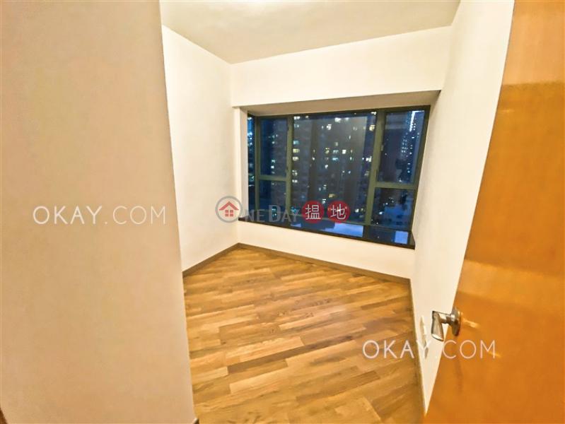羅便臣道80號|高層-住宅-出租樓盤|HK$ 61,000/ 月
