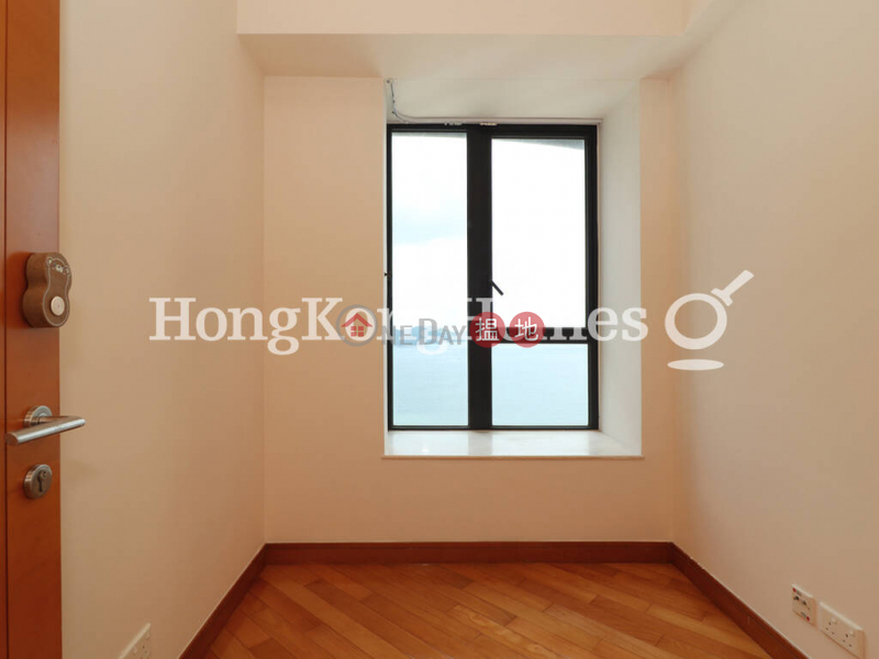 Property Search Hong Kong   OneDay   Residential Rental Listings, 2 Bedroom Unit for Rent at Phase 6 Residence Bel-Air