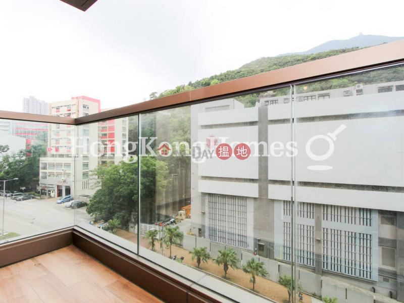 香港搵樓|租樓|二手盤|買樓| 搵地 | 住宅|出租樓盤|香島兩房一廳單位出租