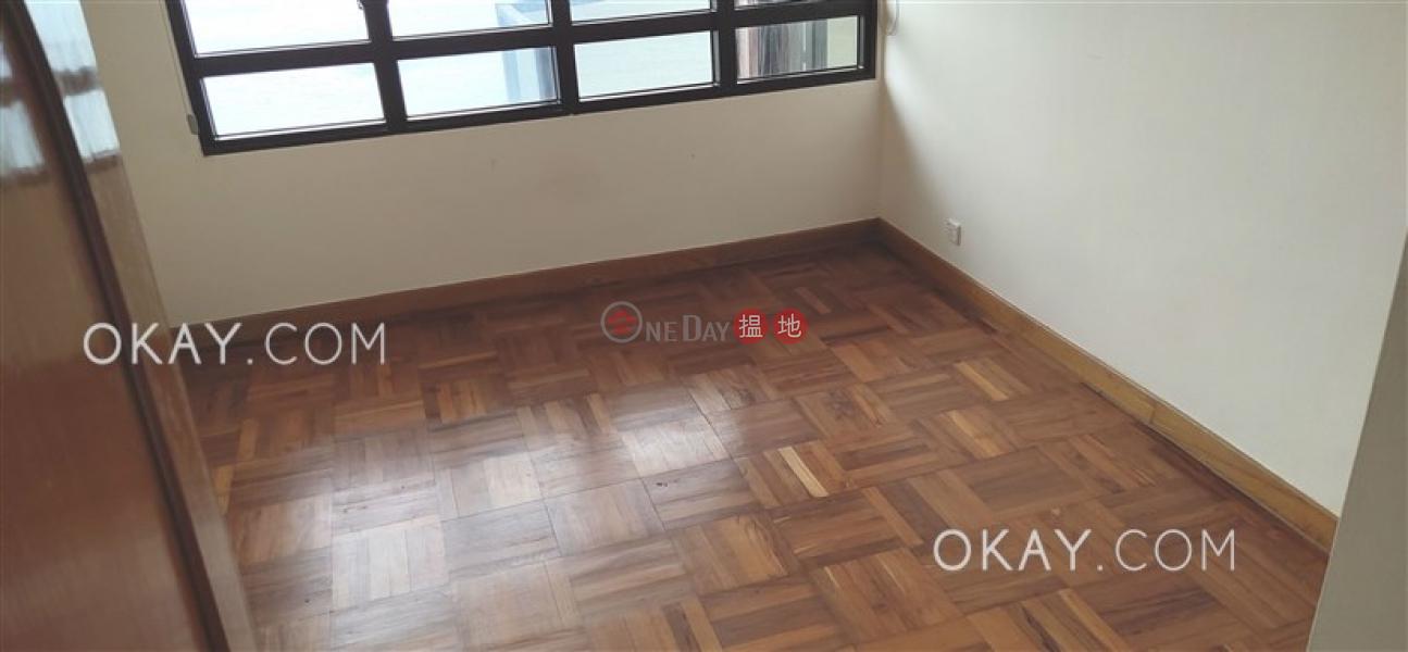 香港搵樓|租樓|二手盤|買樓| 搵地 | 住宅出租樓盤4房2廁,實用率高,海景,星級會所《浪琴園出租單位》