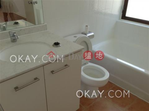 3房3廁,實用率高,連車位《赤柱山莊A1座出租單位》|赤柱山莊A1座(House A1 Stanley Knoll)出租樓盤 (OKAY-R33977)_0