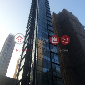High Park 99,Sai Ying Pun,