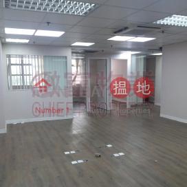 San Po Kong|Wong Tai Sin DistrictLaurels Industrial Centre(Laurels Industrial Centre)Rental Listings (SKHUN-0131972469)_0