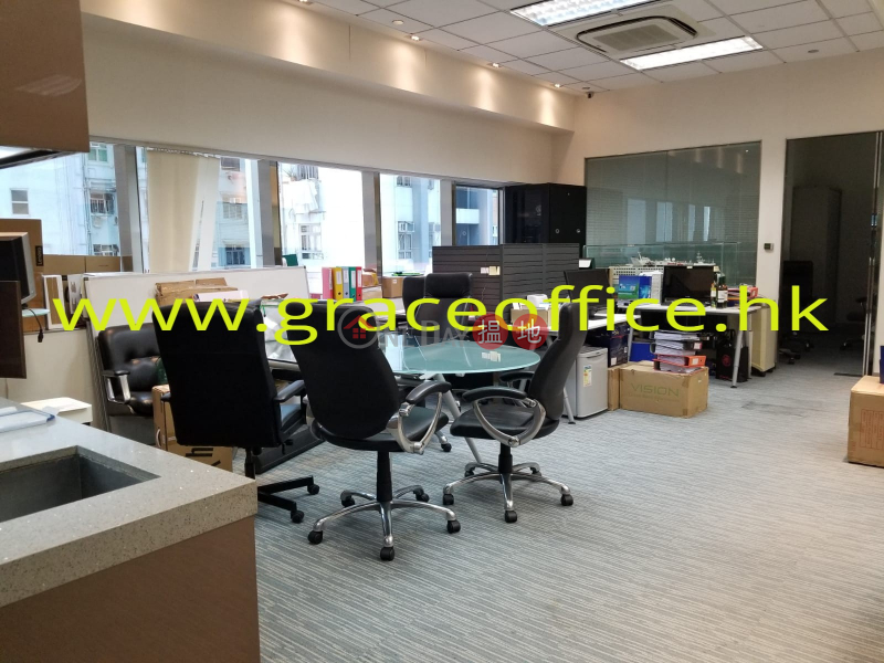 Wan Chai-Times Tower 391-407 Jaffe Road | Wan Chai District, Hong Kong, Rental, HK$ 79,608/ month