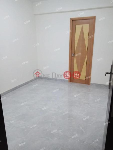 香港搵樓|租樓|二手盤|買樓| 搵地 | 住宅|出租樓盤實用兩房,市場罕有 天台《滿華樓租盤》
