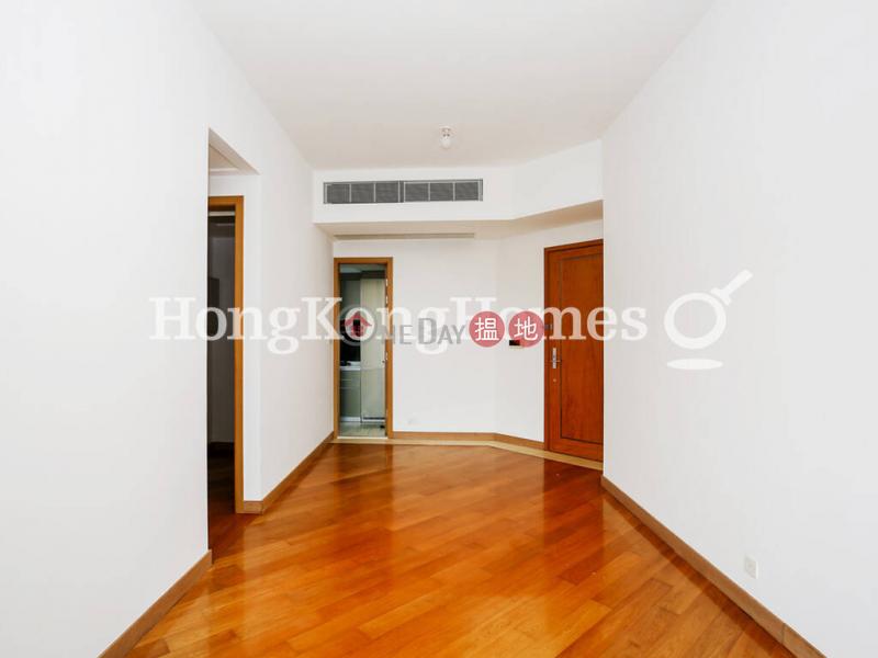 南灣|未知-住宅出租樓盤HK$ 40,000/ 月