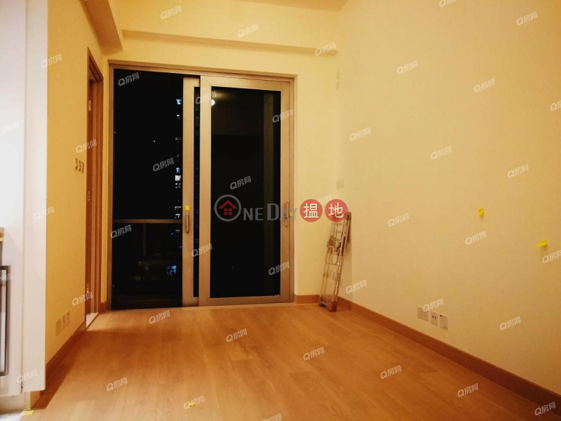 Property Search Hong Kong | OneDay | Residential Rental Listings Island Residence | Low Floor Flat for Rent