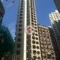 金風大廈 (Kam Fung Mansion) 西區|搵地(OneDay)(3)