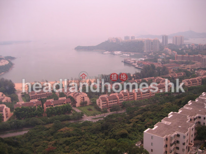 Discovery Bay, Phase 2 Midvale Village, Clear View (Block H5) | Please Select | Residential Sales Listings, HK$ 10M